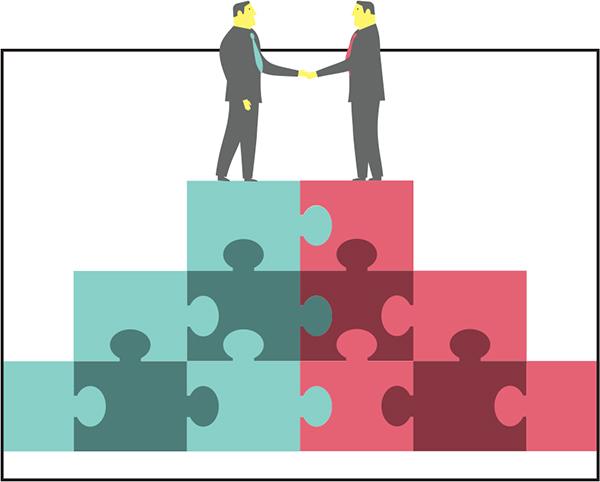 Partner with a carrier-agnostic benefits boutique